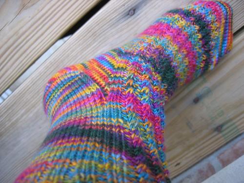 bc21df31208 Knitting Like Crazy  03.2011