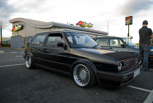 Rare expensive wheels bhtuning com tuning amp styling