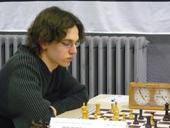 Sander Roegiers (Schaakfabriek.be) Tags: sander vlaams jeugdkampioenschap roegiers