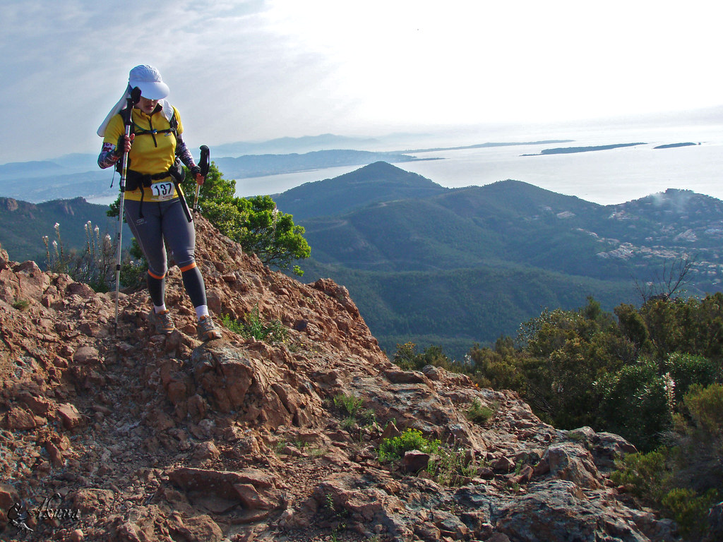 Trail_des_balcons_d_azur_2008 (131)