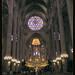 Catedral de Mallorca_1