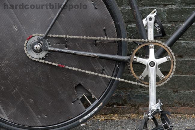 Brads polo bike 3
