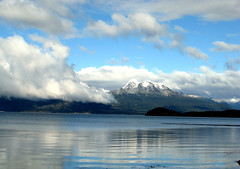 Beagle Channel hike (Minkum) Tags: nature argentina tierradelfuego hiking platinumphoto worldwidelandscapes natureselegantshots spiritofphotography tierradelfegonationalpark