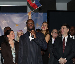 wyclef the haitian don
