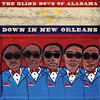 BlindBoysOfAlabama