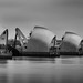 Guardians (Thames Barrier)