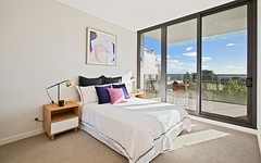605/225 Pacific Highway, North Sydney NSW