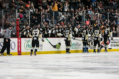 "Nailers_Wings_2-18-17-62 • <a style=""font-size:0.8em;"" href=""http://www.flickr.com/photos/134016632@N02/32833571442/"" target=""_blank"">View on Flickr</a>"