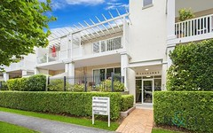 27/16 Orchards Avenue, Breakfast Point NSW