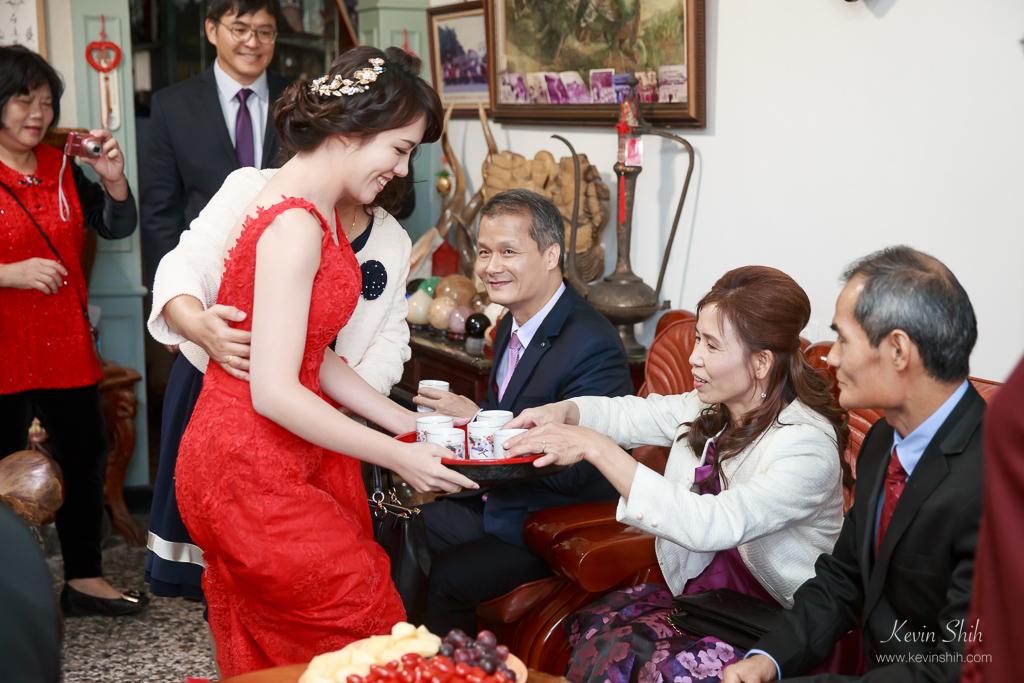 新竹婚攝推薦-迎娶儀式_003