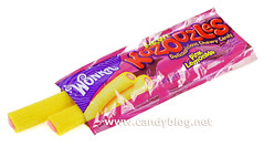 Cherry Lemonade Kazoozles