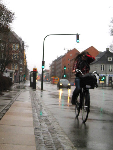 copenhagen Rain2