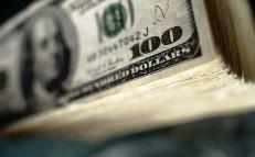 Raising credit scores