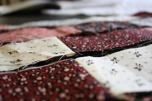 patchwork placemats2