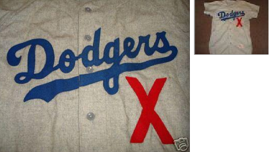 e8cf4b436e6 The highlighted paragraph covers all the letters we ve seen on Dodgers  uniforms (plus several we haven t seen)