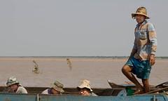 20110310-IMG_3387a.jpg (EyeofJ) Tags: cambodia villages floatingvillages