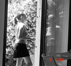 Carina, France (C) 2004