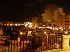 DSCN2350 (San Ġiljan, Malta) Photo