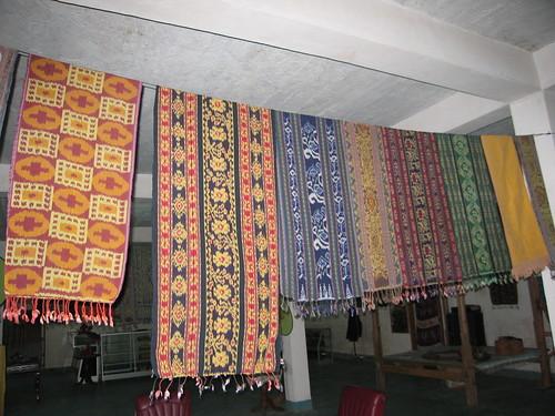 Lombok_Sukarara_0522.JPG
