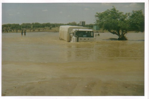 sudan trucks 1