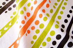 october tree (Yuko Uemura) Tags: dishcloth patterndesign patapri