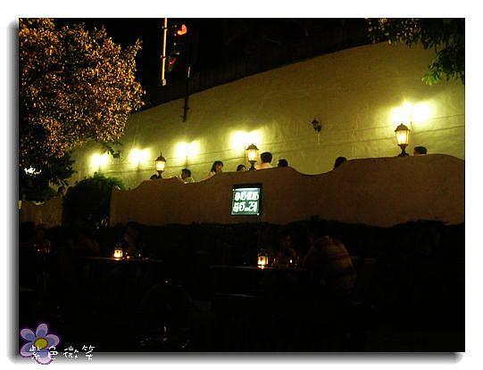 洞天餐廳3