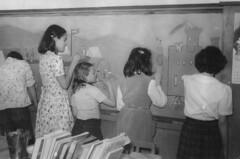 1959 Classroom