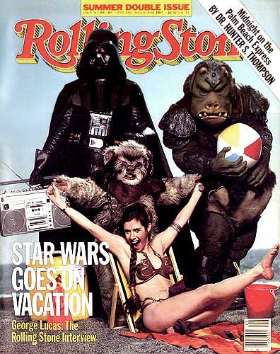 rolling stone cover 4