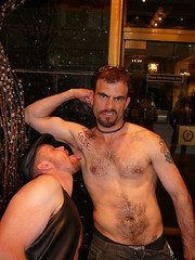 For Male HD fetish hairy armpits