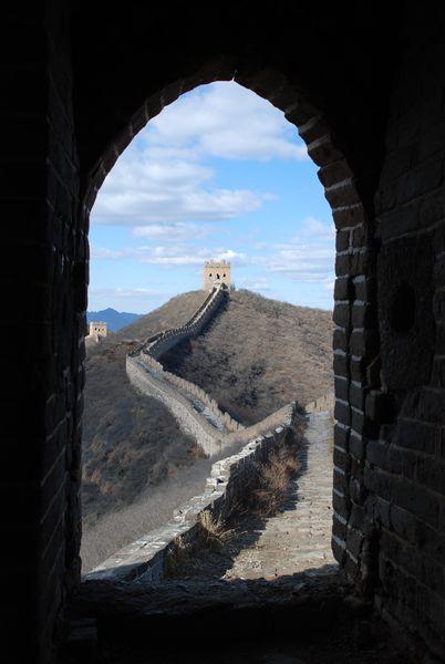 Grande Muraille (141) [600]