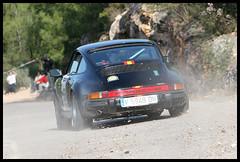 Boxer (Miguel_Angel.) Tags: ceramica 911 pantano porsche motor classiccars rallye clasico castellon vehiculo cochesclasicos sitjar wwwclasifotoses muestramafotopicnet ©miguelasánchez clasicvoitures muestrama
