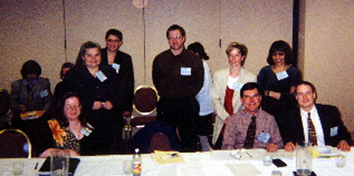 My 1999 SAA panel on frames.JPG