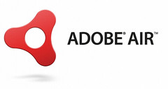 2034394938 9e36bcefe2 m Adobe AIR as a Widget Platform