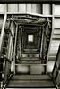stairwell (Leo Reynolds) Tags: baltic artgallery gallery stairwell stairs leol30random duotone canon eos 30d 0025sec f45 iso1600 17mm 0ev groupsepiabw xleol30x hpexif xratio2x3x xx2007xx