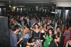 Phunk! 24.11.07 043 (Ricardo Brasilia) Tags: preta riofesta phunkbola