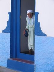 IMG_9108 (naseemi) Tags: morocco medina oldcity asilah
