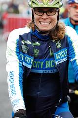 Cyclocross USGP 5-26.jpg