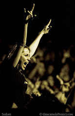 Sodom (WakamouL) Tags: music mexico concert df concierto musica sodom thrashmetal ltytr2 ltytr1 gpcommusica gpcomnoviembre gpcomdiciembre