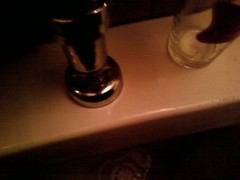 1121072231 (mtgillette) Tags: bar bathroom restroom urinal peeing mensroom