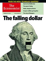 economist_dolar2