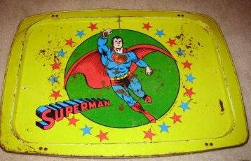 superman_76tvtray