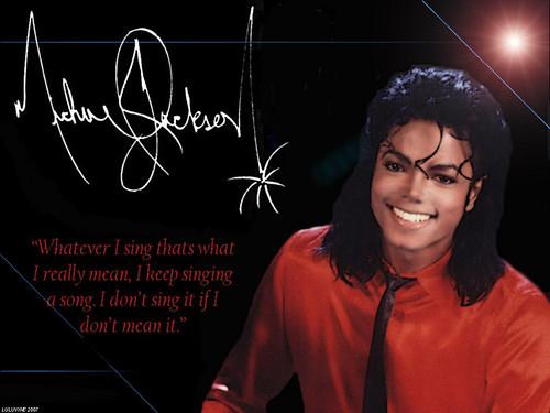 マイケル・ジャクソンの画像 p1_30