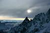 Aguille Noire (kenyai) Tags: explore 24mm courmayeur alpi montagna page1 montebianco valdaosta canon30d interestingness4 i500 canonef24105mmf4lisusm puntahelbronner