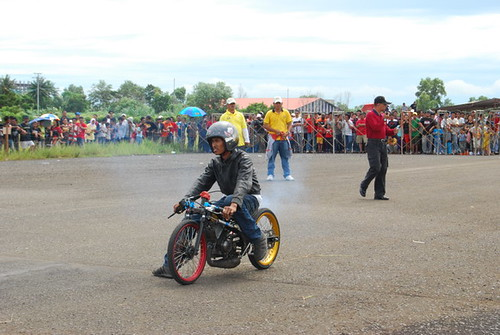 foto point blank lucu. Kereta Drag | Point Blank Lucu
