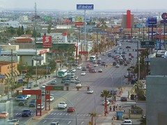 Pictures taken around Ciudad Juarez in Mexico, 016 (Andy von der Wurm) Tags: trip vacation chihuahua mexico urlaub ciudad 2008 juarez 2007 reise mexiko hobbyphotograph andreasfucke