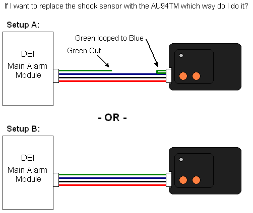 2197205008_dda6f27357_o au94t dei shock sensor honda tech honda forum discussion viper shock sensor wiring diagram at fashall.co