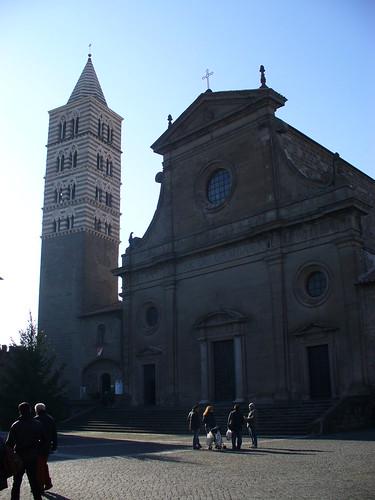 Cattedrale di S.Lorenzo