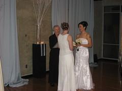 IMG_3767.JPG (C&K Martins) Tags: wedding vancouver coalharbour