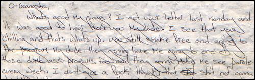 prison_letter1tease