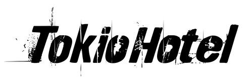 Tokio Hotel  2/15